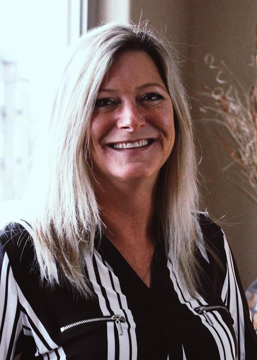 Julie Lasater
